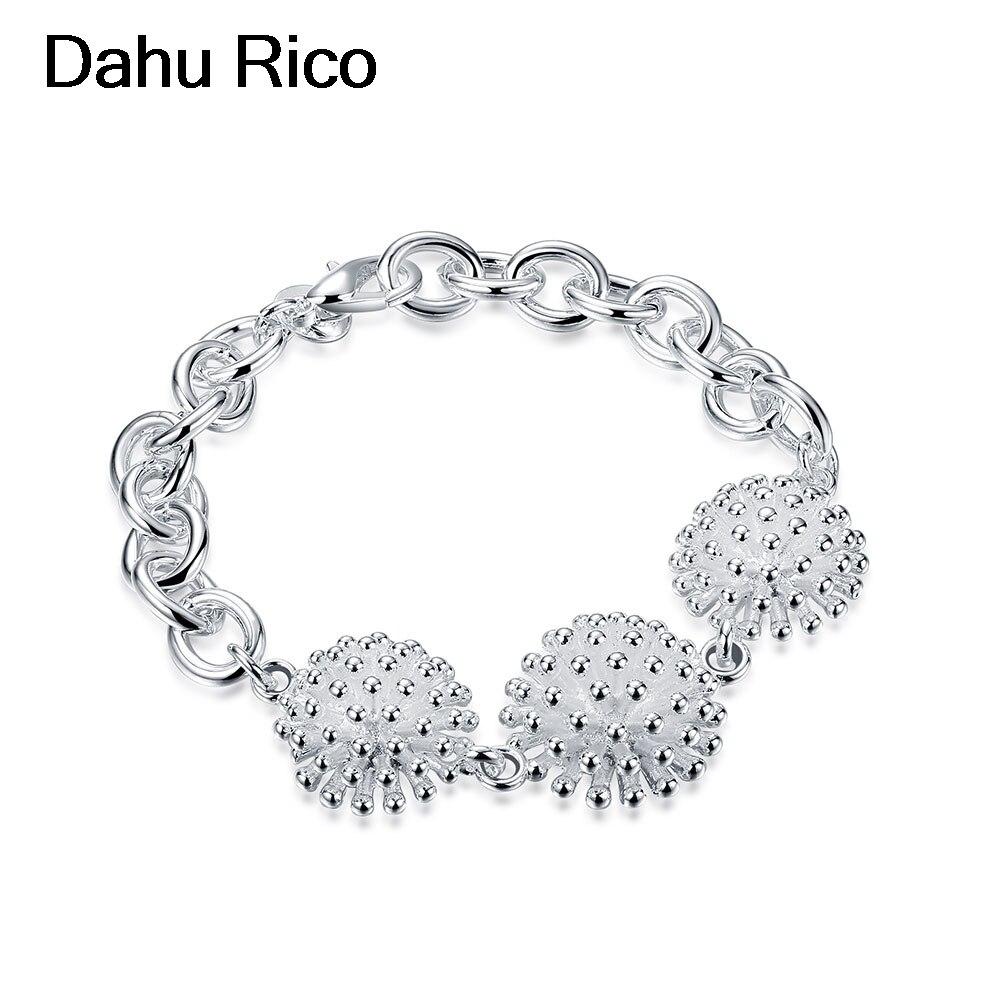fireworks jonc bracelet pulseira mariage donna masculino fathers day plaque maio nova jwelry marque de luxe Dahu Rico bracelets