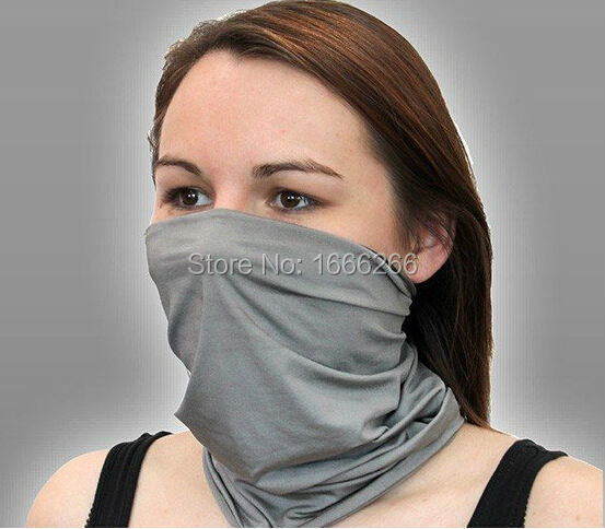 Nona silver fiber antibacterial fabric for home textile