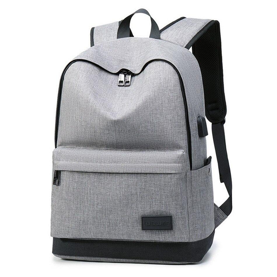 17cd5c9759d6 FORUDESIGNS бигли собака печать для девочек мальчиков школьные сумки ...