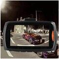 "New 1080P full HD 2.7"" Novatek Car DVR Camera 170 degreeTachograph IR Night Vision Digital Car Dash cam recorder with G-sensor#"