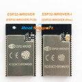 Модуль MCU ESP32 с Wi-Fi и Wi-Fi, 4 МБ, SPI flash, 8 Мб, PSRAM, PCB антенна/IPEX антенна Espressif, оригинал
