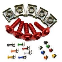 Отвертка для Мотоцикла bmw f r k 650 700 800 1200 1300 gs rs