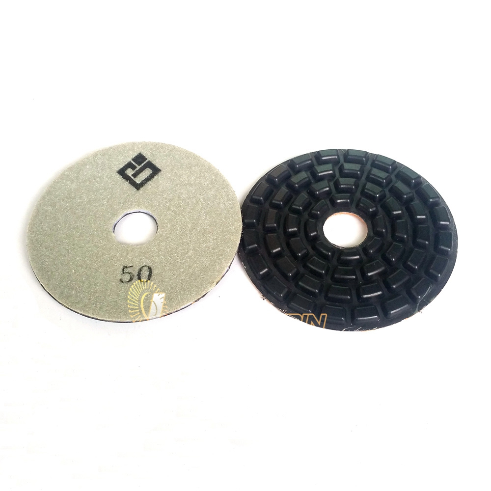 5 hook loop grinding disc ceramic tile renovating ceramic floor 5 hook loop grinding disc ceramic tile renovating ceramic floor polishing in abrasive tools from tools on aliexpress alibaba group dailygadgetfo Image collections