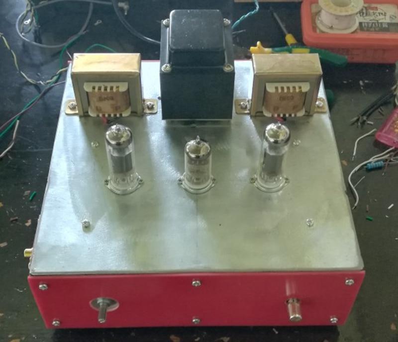 WHFT-PT85W1(1)_L21