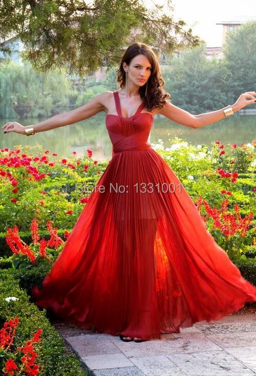 Popular Evening Dresses Rental-Buy Cheap Evening Dresses Rental ...
