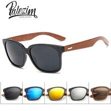 2016 Rays Designer Wooden Frame Sunglasses Unisex Wood Foot Men Goggles uv400 Sun Glasses For Women