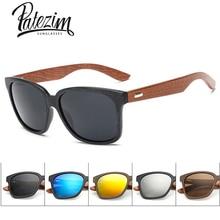 2016 Rays Designer Wooden Frame Sunglasses Unisex  Wood Foot Men Goggles uv400 Sun Glasses For Women gafas de sol hombre