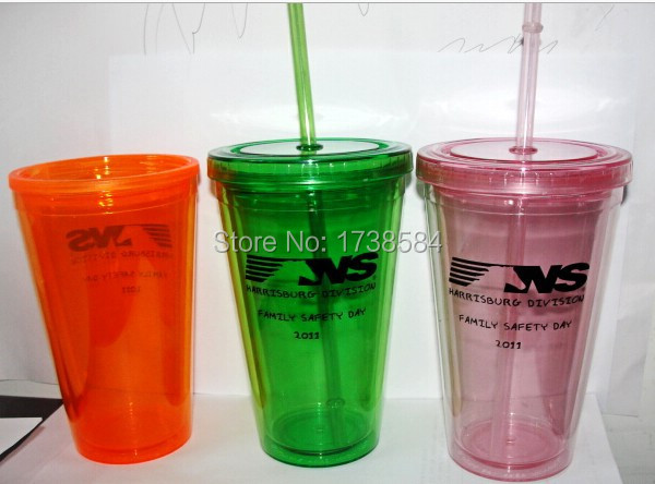 Compare Prices on Tumbler