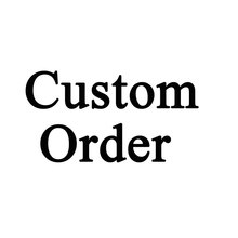 Unique High Quality Customized Shoes Women's Canvas Shoes Men's Casual Shoes Hand Painted Shoes Custom Order
