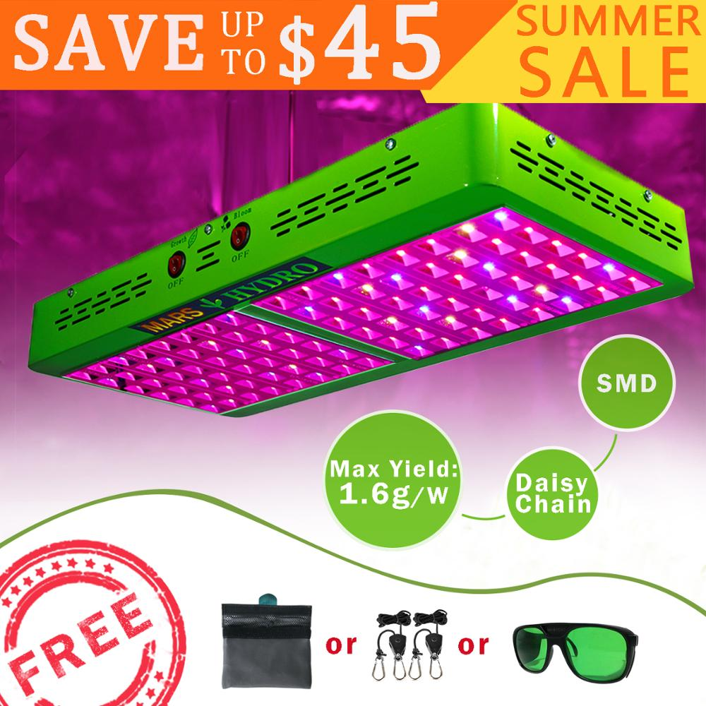 best top 56 grow light ideas and get free shipping - 9jh6hf1b