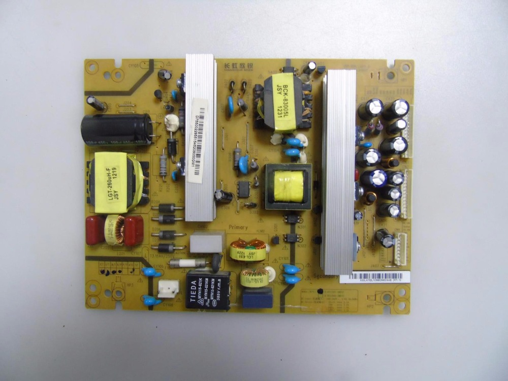 HS130S-4MF01 Good Working Tested