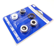 Aftermarket Pump Repair Packing Kit