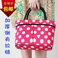 New 2015 Women Bag Oxford Cloth Bag Bolsos Mujer Bolsa Feminina Small Sac A Main Handbag Sac Femme Purses And Handbag