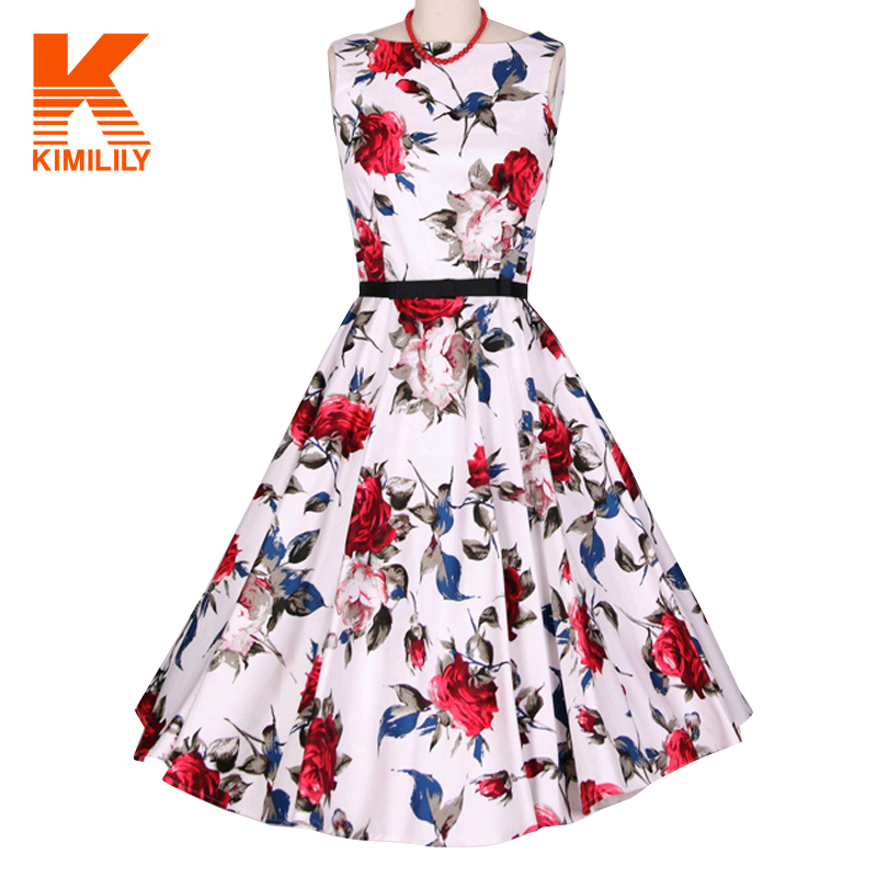 buy wholesale 50s vintage fashion from china 50s