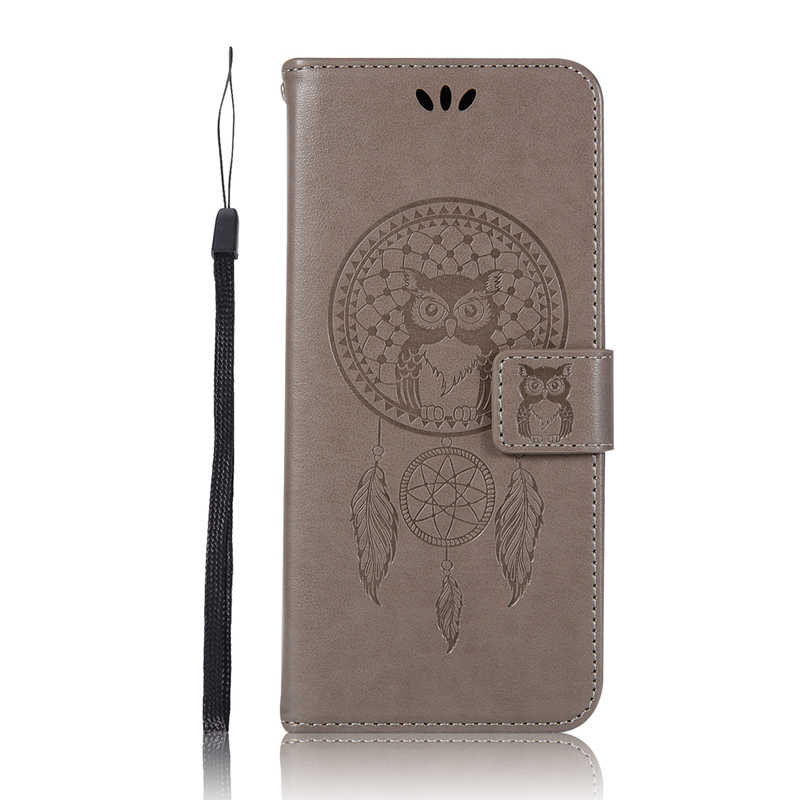 finest selection f97f4 f6828 US $4.74 5% OFF Case for LG XPower LGK220 LGK210 K220 K210 K 210 220DS 220  ds Flip Phone Cover for LG X Power K220DS Silicone mobile phone bag-in Flip  ...