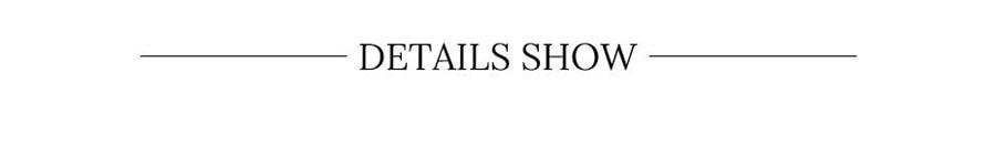 HTB10Z9Ba25TBuNjSspcq6znGFXak NEGIZBER 2019 Winter Mens Coats and Jackets Casual Patchwork Hooded Zipper Coats Men Fashion Thick Wool Jacket Men Streetwear