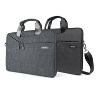 For Microsoft Tablet PC Case Surface Pro 3 2 1 Shoulder Bag For Surface 3 Portable