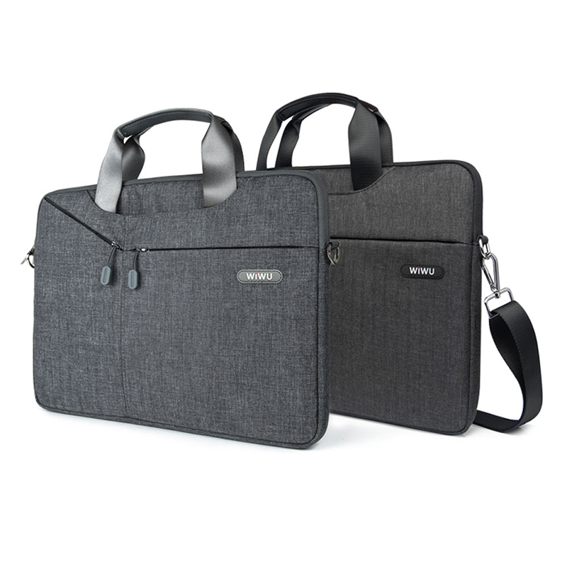For Microsoft Tablet PC Case Surface Pro 3 2 1 Shoulder Bag For Surface 3 Portable KUMON Fashion Laptop Sleeve Bag Gift tablet case for surface pro 3 pro 4 ultra thin portable sleeve handbag for microsoft surface pro 5 12 3 inch pouch bag