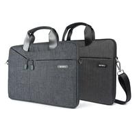 For Microsoft Tablet PC Case Surface Pro 3 2 1 Shoulder Bag For Surface 3 Portable