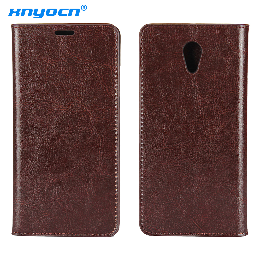 Phone Case for Lenovo Vibe P2 Cover Luxury Wallet Genuine Leather Bag for <font><b>Samsung</b></font> A50 <font><b>A70</b></font> M30S Capinha Coque <font><b>Hoesje</b></font> Carcasa Capa image