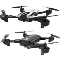 SG900 GPS Drone with Camera HD 720P No Camera FPV Wifi RC Drones Auto Return Quadcopter Helicopter