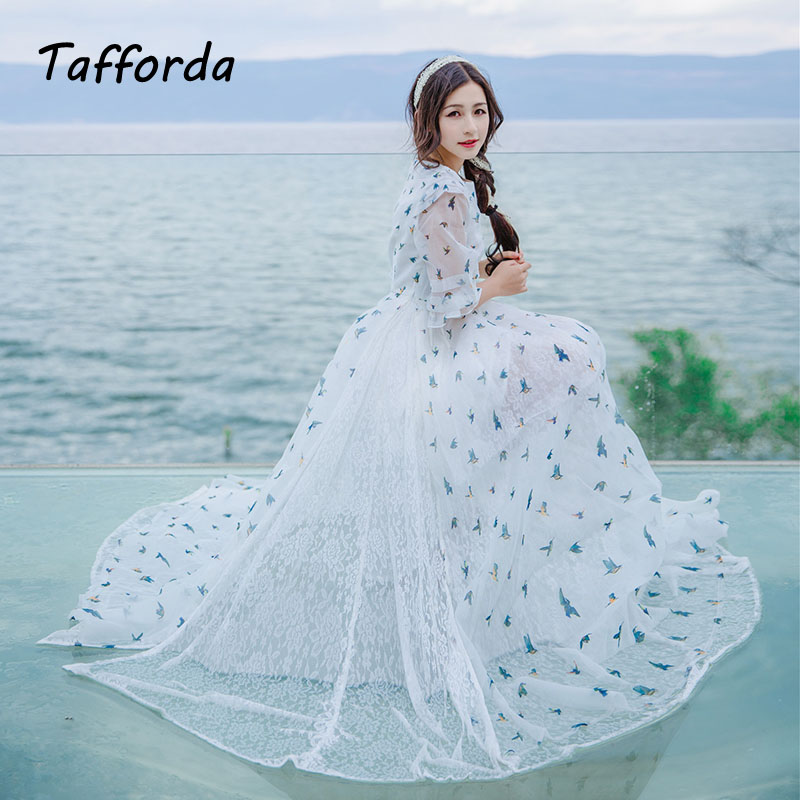 Online Buy Wholesale couture clothing from China couture clothing ...