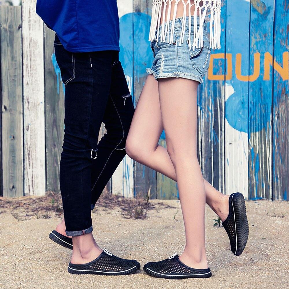 Мода:: Мода Новый; человек, сандал; Стелька материал:: Ева;