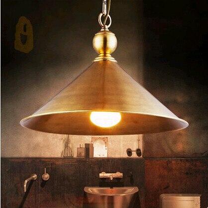 cuivre lustres achetez des lots petit prix cuivre lustres en provenance de fournisseurs. Black Bedroom Furniture Sets. Home Design Ideas