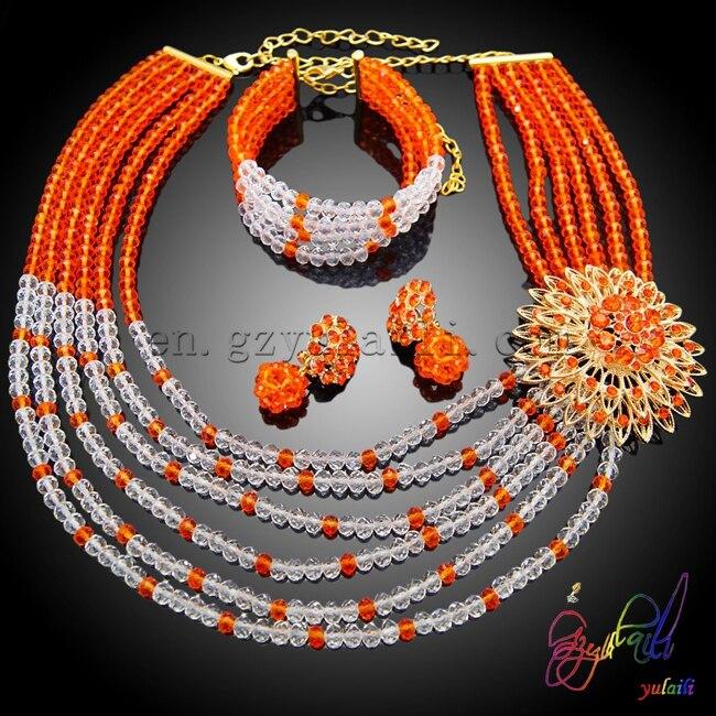 Free shipping!! splendid coral beads jewelry set latest design costume jewelry set 3 rows handmade bead setFree shipping!! splendid coral beads jewelry set latest design costume jewelry set 3 rows handmade bead set