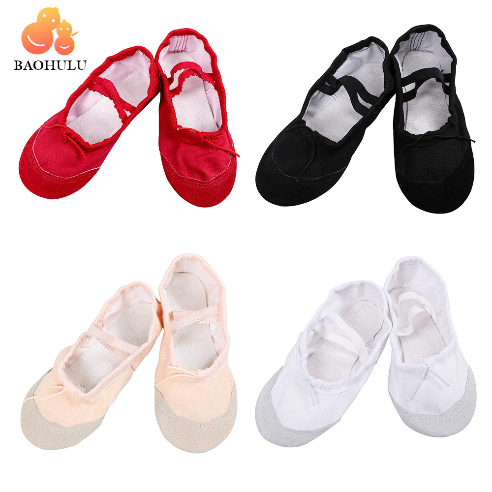 2018-baohulu-child-girl-soft-split-sole-breathable-leather-tip-dance-font-b-ballet-b-font-shoes-comfortable-breathable-fitness-4colors