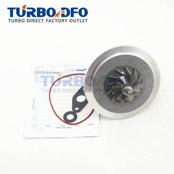 GT2052S Garrett 703389 turbo cartridge Balanced for Hyundai Mighty Truck D4AL 3300 ccm- NEW turbine CHRA 703389-0002 28230-41431