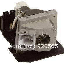 Замена лампы проектора с жильем SP-LAMP-032 для INFOCUS IN81/IN82/IN83/M82/X10/IN80 проектор 3 шт./лот