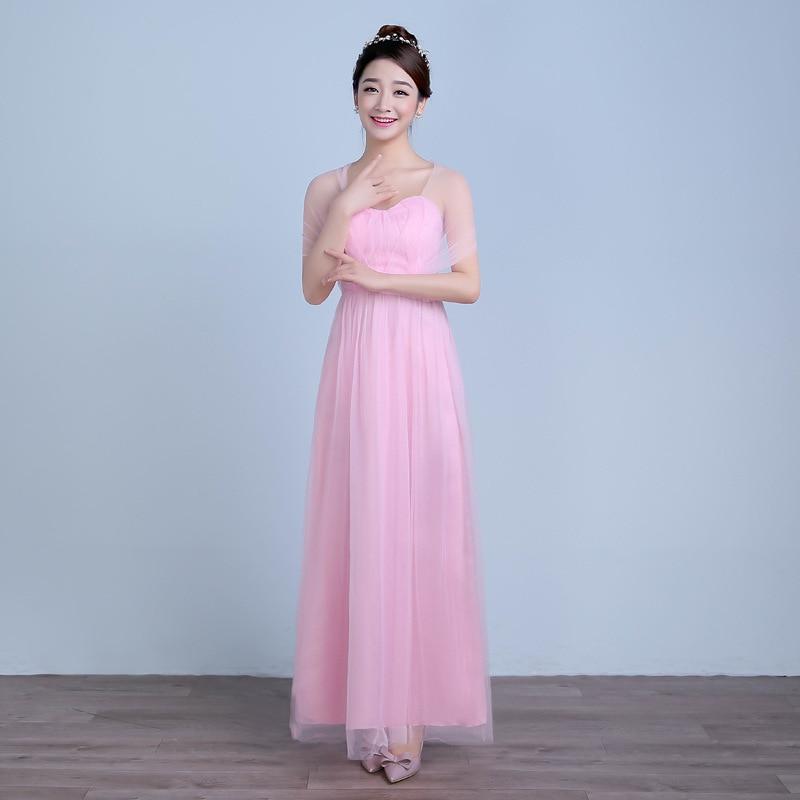 Increíble Vestidos De Boda En China Ideas Ornamento Elaboración ...