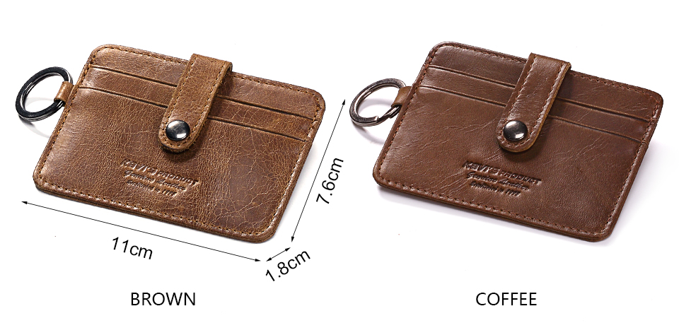 men-wallets-KA26CA-brown_03