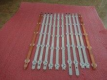 (Nieuwe Originele Kit) 10 stks LED backlight strip voor LG 42LN5400 LC420DUE SF R3 6916L 1385A 6916L 1386A 6916L 1387A 6916L 1388A