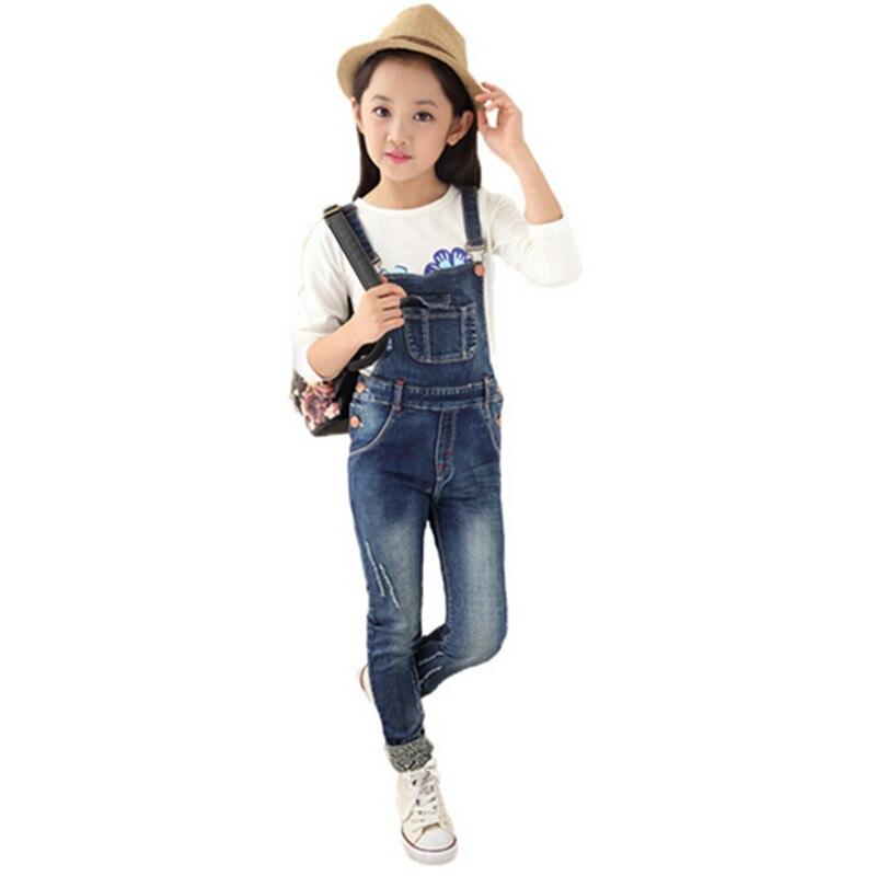 Большие качественные фото девушек фото 609-504