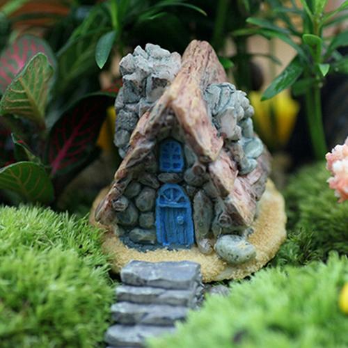 Jardín Decoración Piedras - Compra lotes baratos de ...