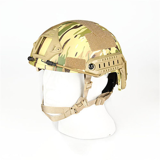 New Arrival Airsoft Tactical FAST HELMET Protective Helmet for Sport /Rock Climbing /Bike gs9-0044CP 2015 new kryptek typhon pilot fast helmet airsoft mh adjustable abs helmet ph0601 typhon