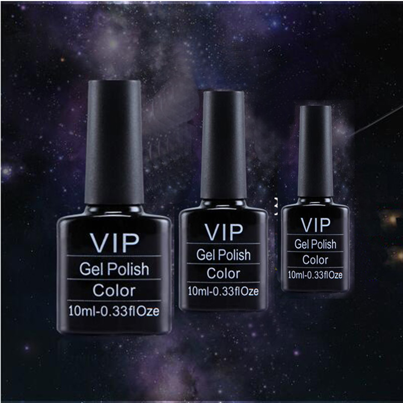 Aliexpress Perfect Effect Nail Gel Polish Led Uv Vip Star Soak Off 12 Colors Lacquer From Reliable