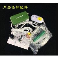 PC-40B 자동 배수 전기 에어컨 배수 펌프 응축수 리프팅 펌프