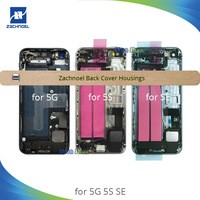 High-Quality-Back-Middle-Frame-Chassis-for-iphone-5-5G-5S-SE-Full-Housing-Assembly-Battery.jpg_200x200