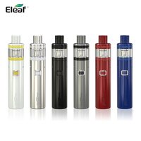 Best Seller Eleaf 1100mah 50W 2ML Capacity IJust One Kit With High Quality