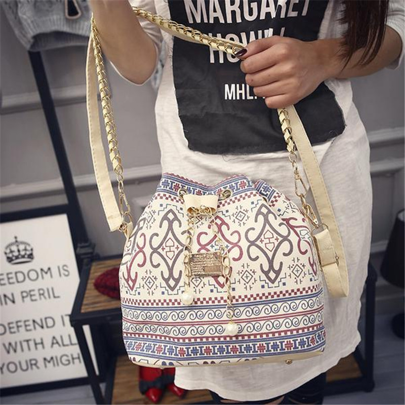 8748258de8 2017 Fashion Women Hobo Satchel Bag Summer Lattice Handbag Women Shoulder Bags  Tote Purse Ladies Messenger bag Free Shipping