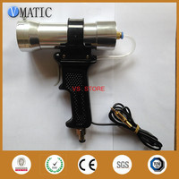 High Quality Glue Controller Dispensing Machine Handle Switch with Metal 2:1 Cartridge Holder from China Factory
