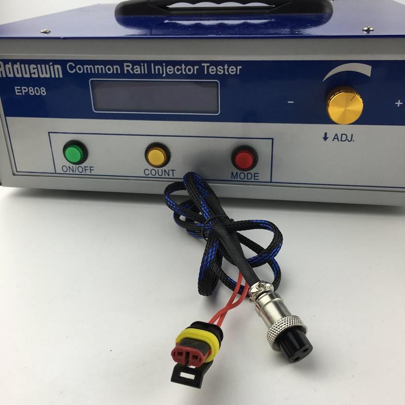 EP808-common-rail-injector-tester-piezo08