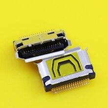 2pcs lot 18pin font b Mini b font IO 18 pin receptacle Tablet font b PC