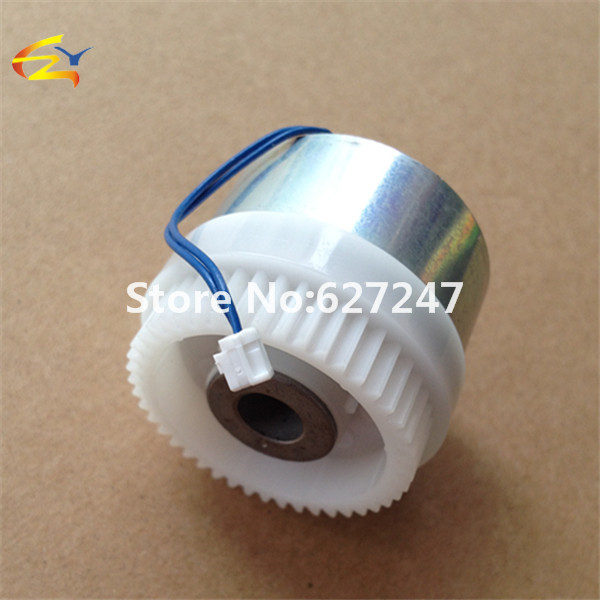 New original 14GR82010 For Konica Minolta Di2010 Di3010 Di251 Di351 Di2510 Di3510 Registration (Timing) Clutch 9322-1000-81 от Aliexpress INT