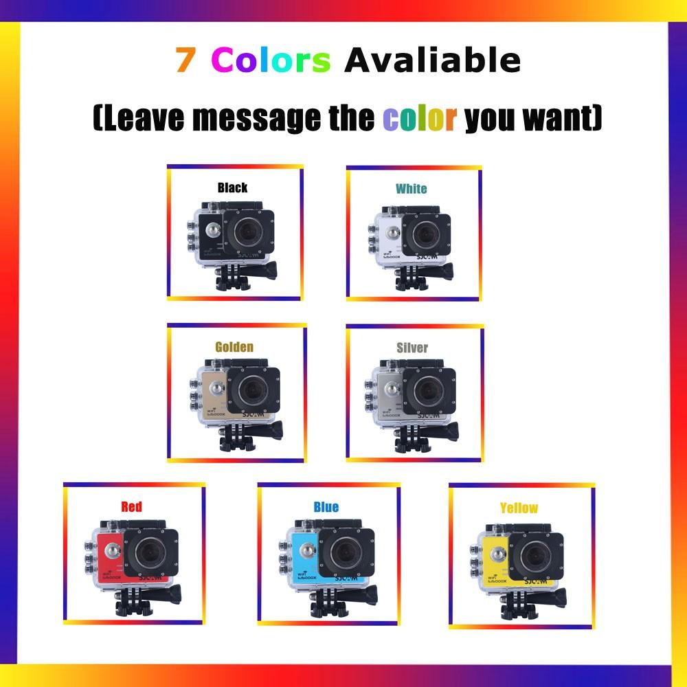 seven-colors