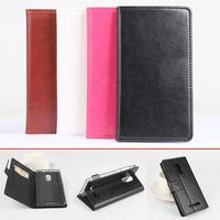 XiaoMi RedMi Note 2 Pro Case Cover With Wallet Leather Case Hard Back Cover For XiaoMi