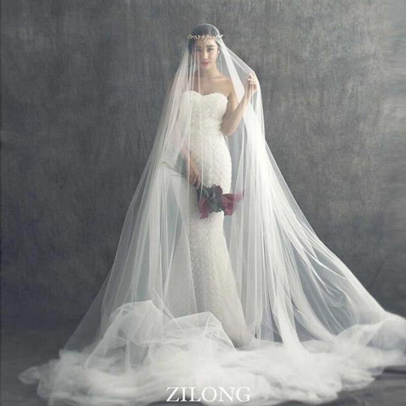 10X10FT Pro teints Muslin Toile de Fond Personnalisé Photographie Milieux pour photo studio Muslin fond studio De Mariage Décors